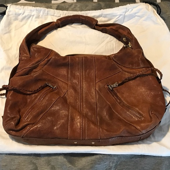 Andrew Marc Handbags - Authentic Andrew Marc Leather Purse